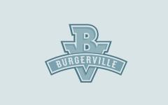 client_burgerville
