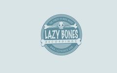 client_lazybones